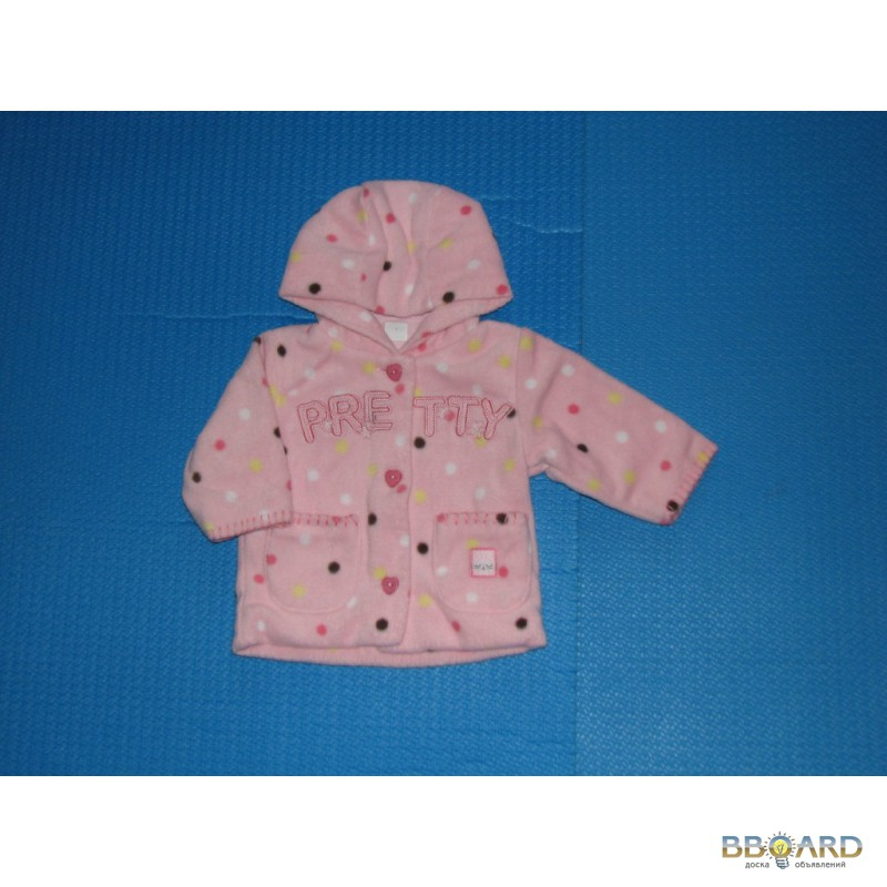 самая дешевая одежда для новорожденных доставка