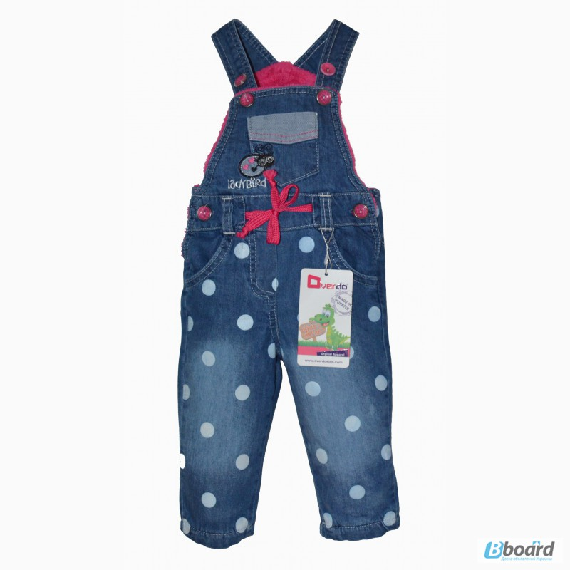 детская одежда комбинезон заказать